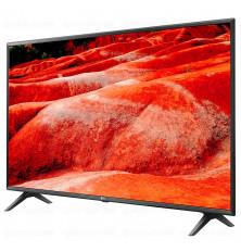 """TV LED 43"""" LG 43UM7500 - 4K..."""