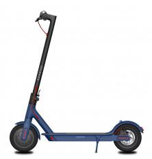 Monopatín eléctrico INFINITON EASYWAY CITYCROSS - Azul,...
