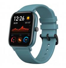 Smartwatch XIAOMI AMAZFIT GTS - Azul, 1.65'' AMOLED, GPS,...
