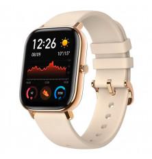 Smartwatch XIAOMI AMAZFIT GTS - Dorado, 1.65'' AMOLED,...