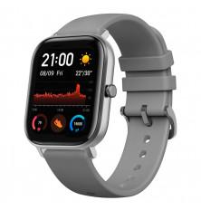 Smartwatch XIAOMI AMAZFIT GTS - Gris, 1.65'' AMOLED, GPS,...