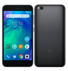 Smartphone XIAOMI REDMI GO...