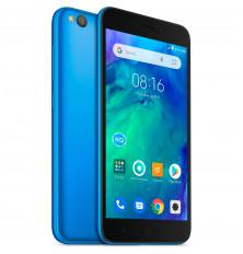 """Smartphone XIAOMI REDMI GO - Negro, 16GB/1GB, 5.0"""",..."""