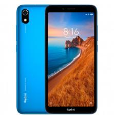 """Smartphone XIAOMI REDMI 7A - Azul, 16GB/2GB, 5.45"""",..."""