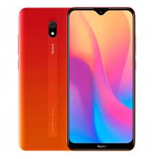"Smartphone XIAOMI REDMI 8A - Rojo, 32GB/2GB, 6.2"",..."