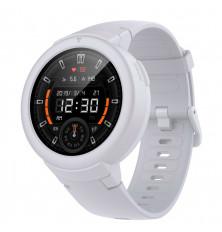 Smartwatch XIAOMI AMAZFIT VERGE LITE - Blanco, 1.3'',...