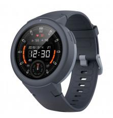 Smartwatch XIAOMI AMAZFIT VERGE LITE - Gris, 1.3'', GPS,...