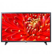 "TV LED 32"" LG 32LM630 - HD, Smart TV, Smart AI TV"