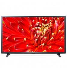 """TV LED 32"""" LG 32LM630B - HD, Smart TV, Smart AI TV"""