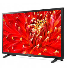 "TV LED 32"" LG 32LM630 - HD,..."