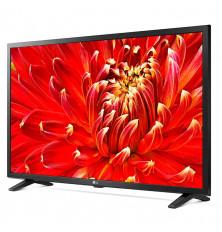 """TV LED 32"""" LG 32LM630B -..."""