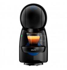 Cafetera KRUPS KP1A08 Nescafé Dolce Gusto Piccolo XS -...