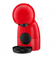 Cafetera KRUPS KP1A05...