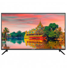 "TV LED 40"" INFINITON INTV-40LA583 - Android TV, FullHD, TDT2"