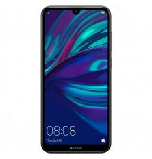 "Smartphone HUAWEI Y7 2019 - Negro, 32GB/3GB, 6.26"",..."