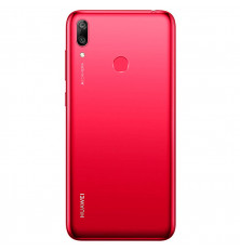 Smartphone HUAWEI Y7 2019 -...