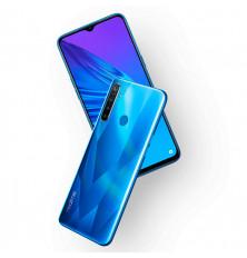 Smartphone REALME 5 - Azul,...