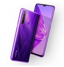 Smartphone REALME 5 -...