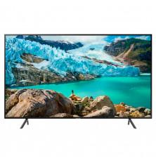 "TV LED 43"" SAMSUNG 43RU7172 - 4K UHD, Smart TV, HDR10 Pro"