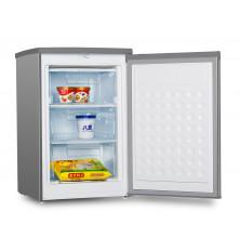 Congelador Vertical...