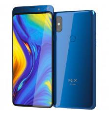 Smartphone XIAOMI MI MIX 3 - Azul, 5G, 128GB/6GB, Octa-Core