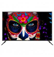 "TV LED 65"" INFINITON INTV-65MU1980 - AndroidTV, 4K UHD,..."