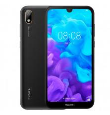 "Smartphone HUAWEI Y5 2019 - Negro, 16GB/2GB, 5.7"",..."