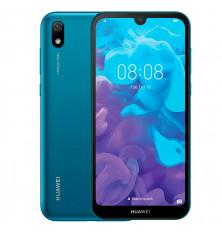 """Smartphone HUAWEI Y5 2019 - Azul, 16GB/2GB, 5.7"""",..."""