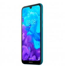 Smartphone HUAWEI Y5 2019 -...