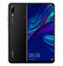 "Smartphone HUAWEI P SMART 2019 - Negro, 64GB/3GB, 6.21"",..."