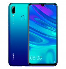 "Smartphone HUAWEI P SMART 2019 - Azul, 64GB/3GB, 6.21"",..."