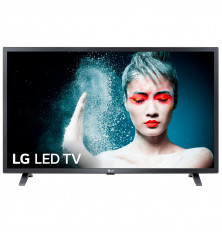 "TV LED 32"" LG 32LM550B - HD, USB, TDT2, Sonido Virtual..."