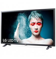 """TV LED 32"""" LG 32LM550B -..."""