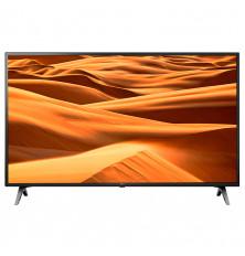 """TV LED 55"""" LG 55UM7100 - 4K UHD, Smart TV con AI, HDR10..."""