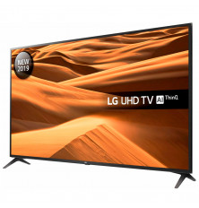 """TV LED 55"""" LG 55UM7100 - 4K..."""