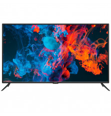 "TV LED 55"" INFINITON INTV-55LU1980 - 4K UHD, Android TV,..."