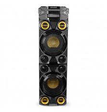Altavoz Karaoke INFINITON K-702 - 700W, Bluetooth, USB,...