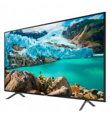 "TV LED 43"" SAMSUNG 43RU7175..."