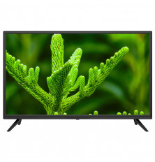 "TV LED 32"" INFINITON INTV-32MA383 - HD Ready, Android TV,..."