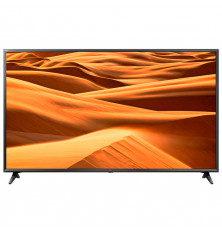 "TV LED 65"" LG 65UM7100 - 4K UHD, Smart TV, QuadCore,..."