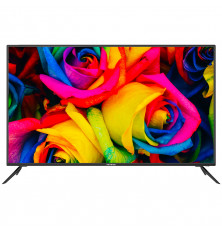 "TV LED 50"" INFINITON INTV-50MU1980 - Android TV, 4K UHD,..."