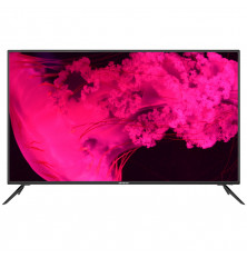 "TV LED 55"" INFINITON INTV-55MU1980 - Android TV, 4K UHD,..."