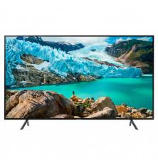 "TV LED 50"" SAMSUNG 50RU7092 - 4K UHD, Smart TV, HDR10+"
