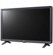 """TV-Monitor LED 28"""" LG..."""