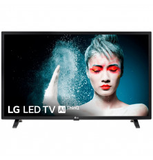 "TV LED 32"" LG 32LM6300 - Smart TV, Full HD, HDR, IA -..."