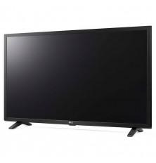 """TV LED 32"""" LG 32LM6300 -..."""