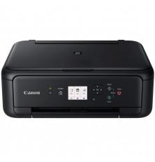 Impresora multifunción CANON PIXMA TS5150  - Negra,...
