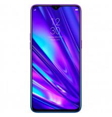Smartphone REALME 5 PRO -...