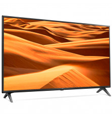 """TV LED 60"""" LG 60UM7100 - 4K..."""