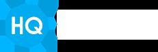 Logo Hq Electro